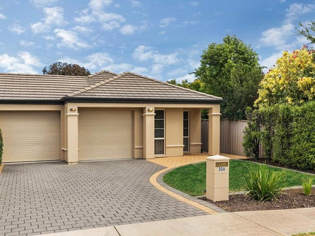 30a Lindfield Avenue, Edwardstown, SA 5039