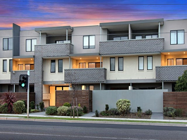 28/1324 Centre Rd, Clayton, Vic 3168