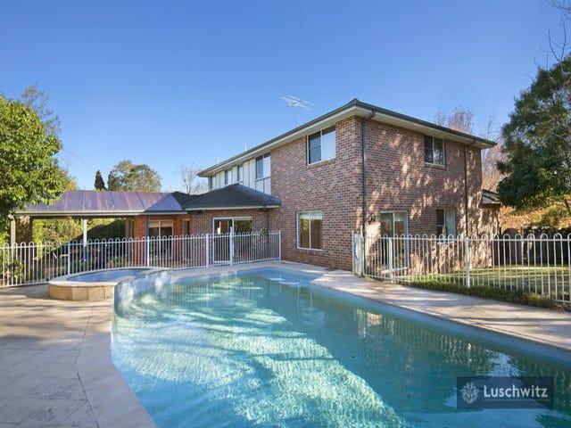 23 Warrabina Avenue, St Ives, NSW 2075