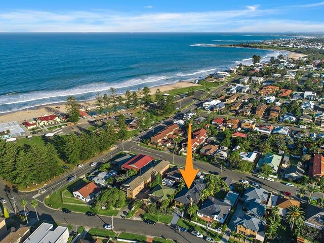 6 The Esplanade, Thirroul, NSW 2515
