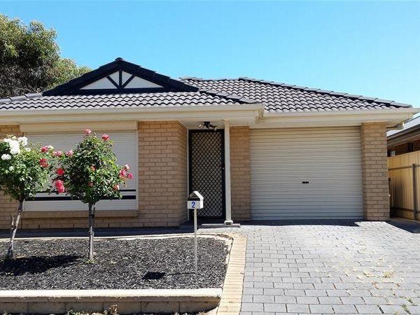 2 Dorothea Street, Christies Beach, SA 5165