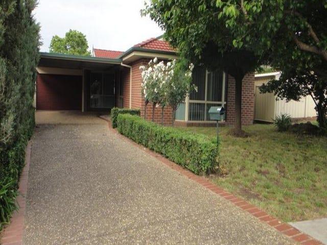 4 Butterworth Place, Wodonga, Vic 3690