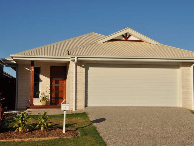 36 Retreat  Cres, Narangba, Qld 4504