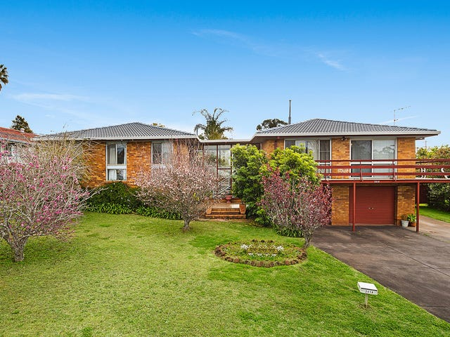 241A Mackenzie Street, Centenary Heights, Qld 4350