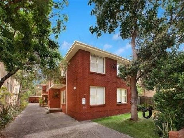 7/22 Lismore Avenue, Dee Why, NSW 2099