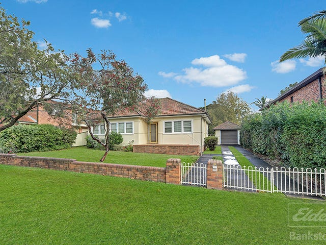 89 Dutton Street, Yagoona, NSW 2199