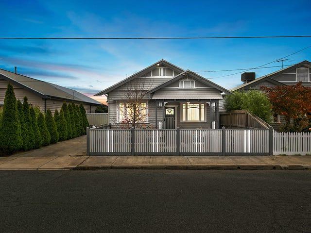 92 Elizabeth Street, Geelong West, Vic 3218