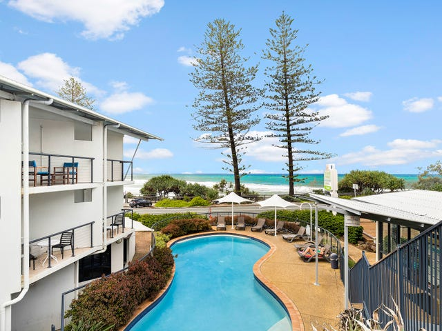 12/1750-1764 David Low Way, Coolum Beach, Qld 4573