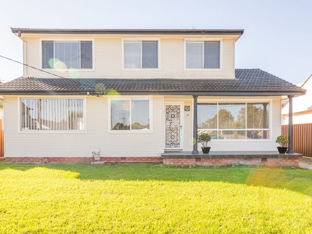 22 Campbell Street, Warners Bay, NSW 2282