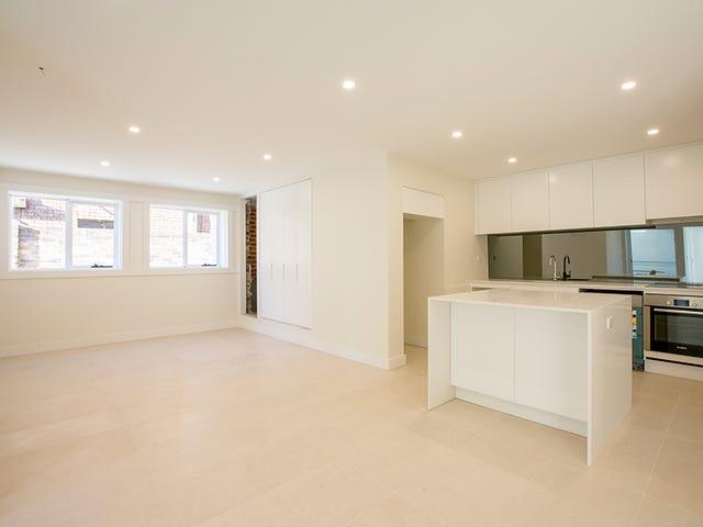 14B Winkurra Street, Kensington, NSW 2033