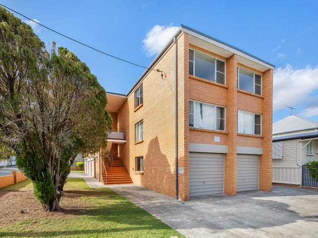 36 Pearson Street, Kangaroo Point, Qld 4169