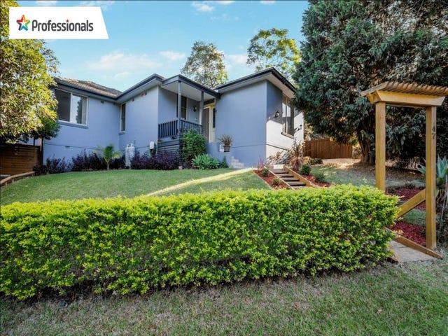 47 Alexander Street, Dundas Valley, NSW 2117
