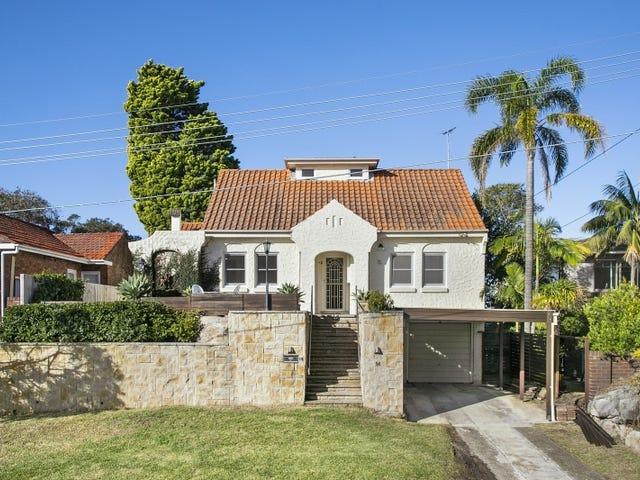 57 Lewis Street, Balgowlah Heights, NSW 2093