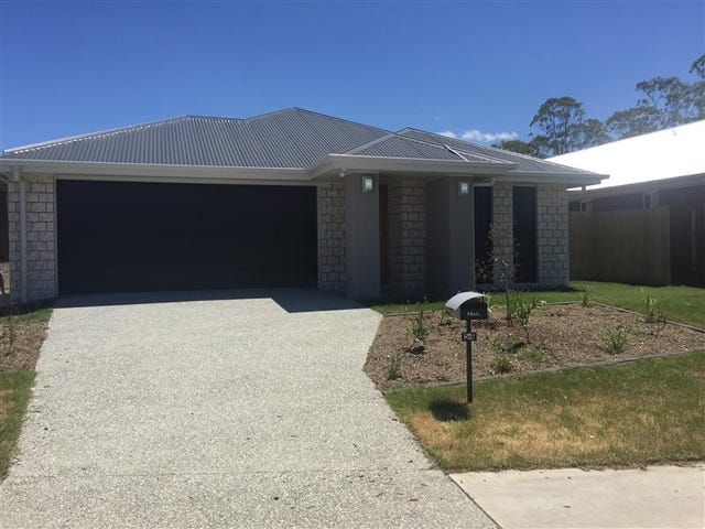 54 (Lot 37) Dixon Drive, Pimpama, Qld 4209