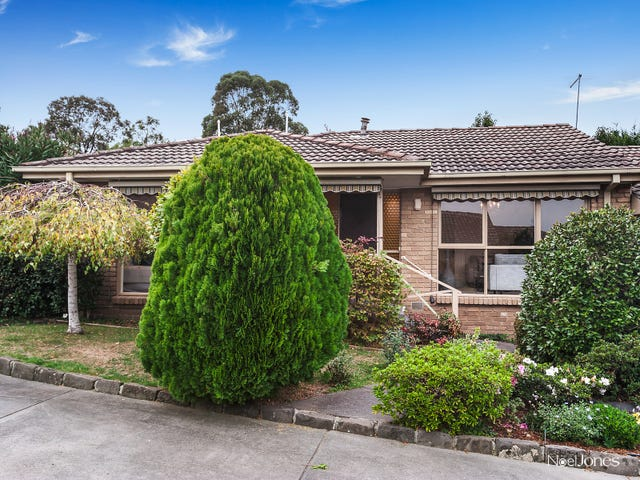 11/11 Parring Road, Balwyn, Vic 3103