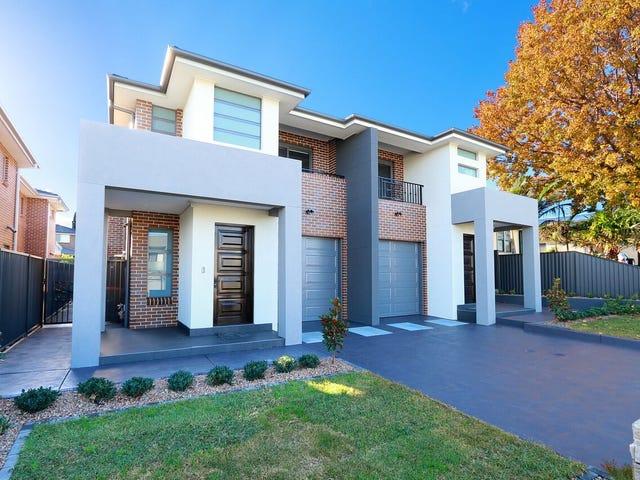 17 Eccles Street, Ermington, NSW 2115