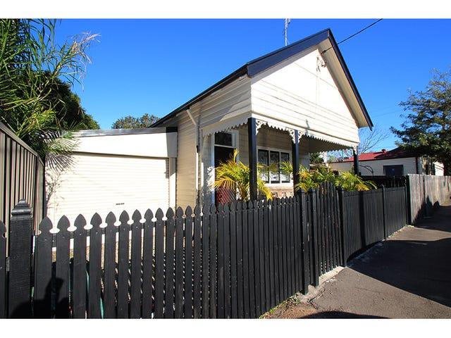 14 Bevan Street, Islington, NSW 2296