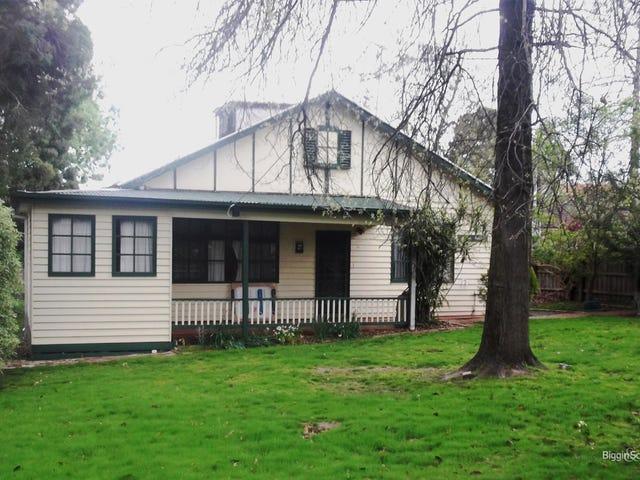 15 Woodvale Road, Boronia, Vic 3155