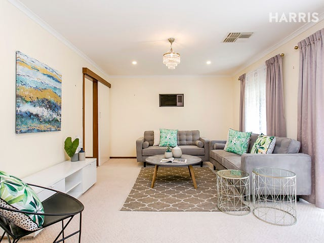 1 Sovereign Street, Hallett Cove, SA 5158
