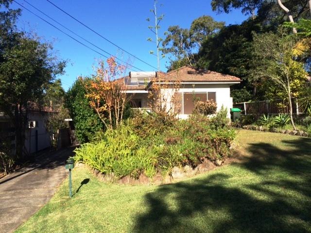 15 Fairyland Avenue, Chatswood West, NSW 2067