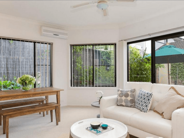 2/12 Caldwell Street, Merewether, NSW 2291
