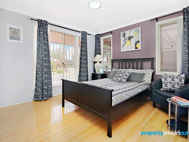 4 Cormack Place, Glendenning, NSW 2761