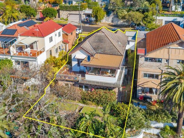 8 Gardyne Street, Bronte, NSW 2024