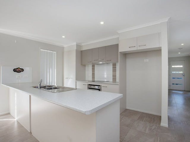38 McLauchlan Circuit, Willow Vale, Qld 4209