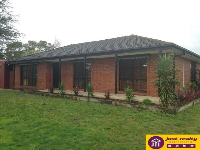2 Cypress Court, Cranbourne North, Vic 3977