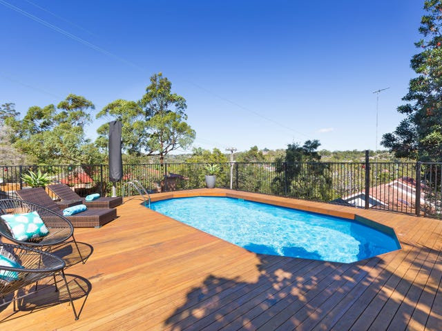 28 Riverview Road, Oyster Bay, NSW 2225