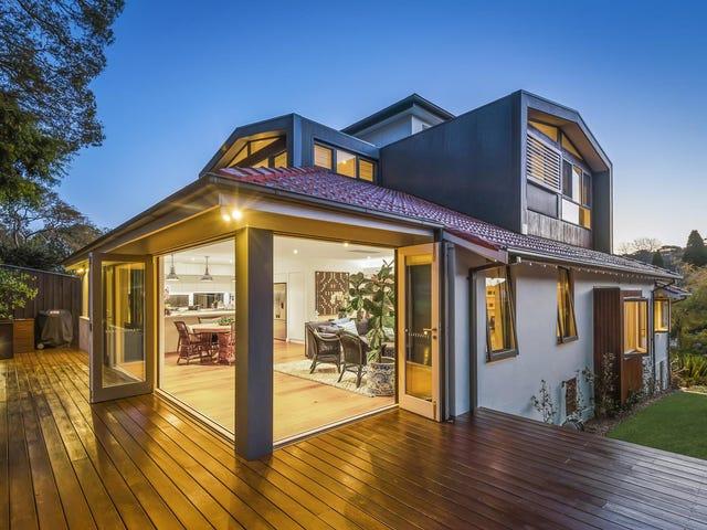 23 Cabban Street, Mosman, NSW 2088