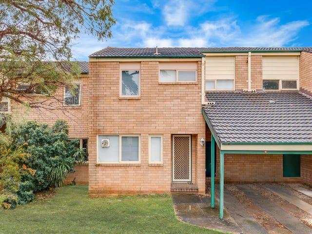 14/60 Greenoaks Avenue, Bradbury, NSW 2560