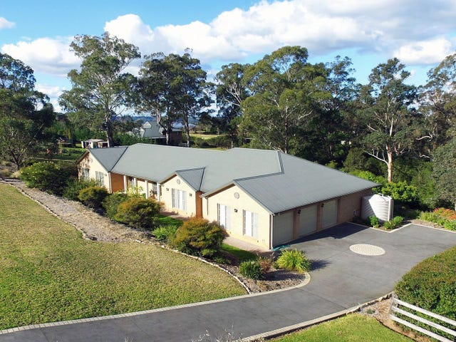 4 The Briars, Picton, NSW 2571