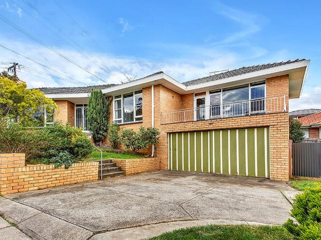 414 Buckley Street, Essendon West, Vic 3040