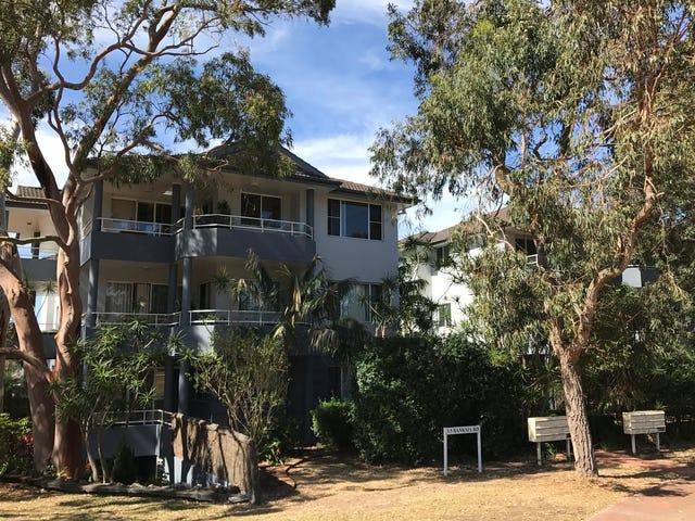 6/3-5 Banksia Road, Caringbah, NSW 2229