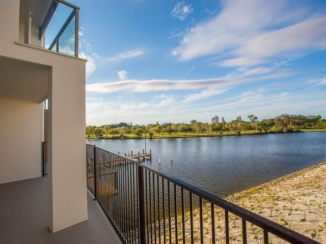 81/3028 The Boulevard, Carrara, Qld 4211