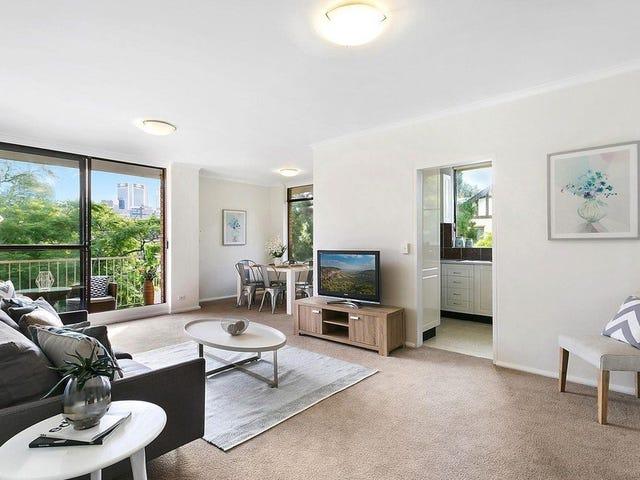 11/11 Ben Boyd Road, Neutral Bay, NSW 2089