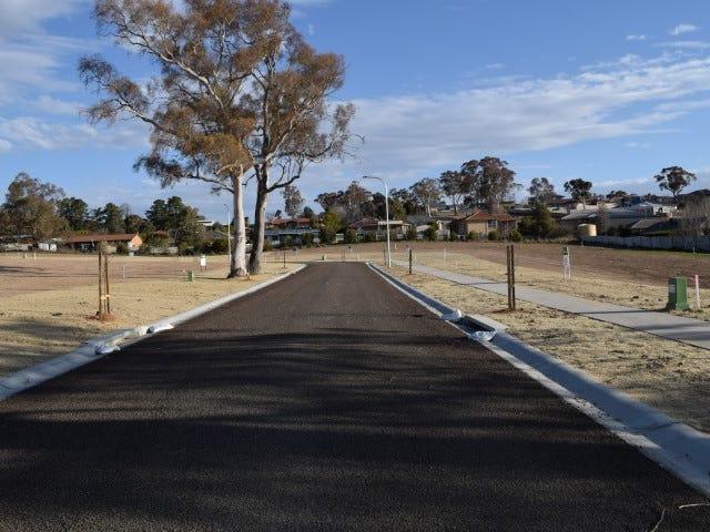 . Blacket Place, Yass, NSW 2582