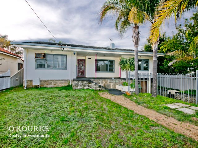 156  Westview Street, Scarborough, WA 6019
