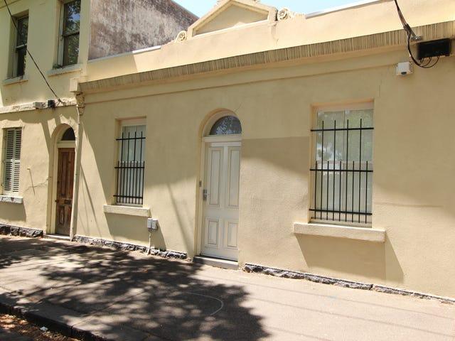166 Napier Street, Fitzroy, Vic 3065