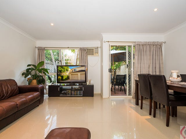 206 Queen Street, Southport, Qld 4215