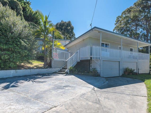 2 Wallarah Street, Surfside, NSW 2536