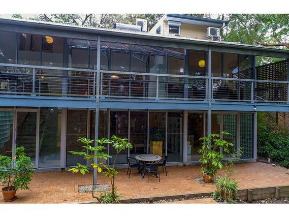 158 Grandview Road, New Lambton Heights, NSW 2305