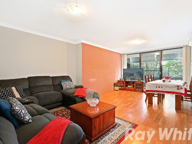3/140 Chapel road South, Bankstown, NSW 2200
