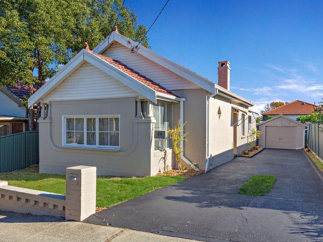 23 Edward Street, Strathfield South, NSW 2136