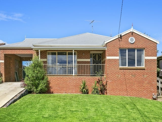 13 Hunt Rd, Herne Hill, Vic 3218