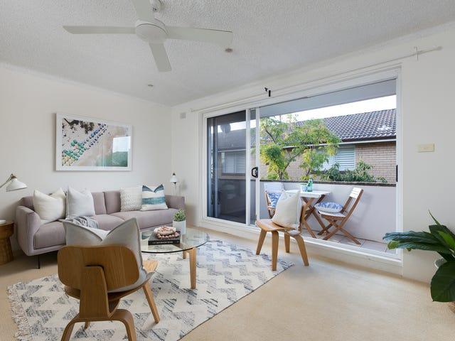 12/169 Avoca Street, Randwick, NSW 2031