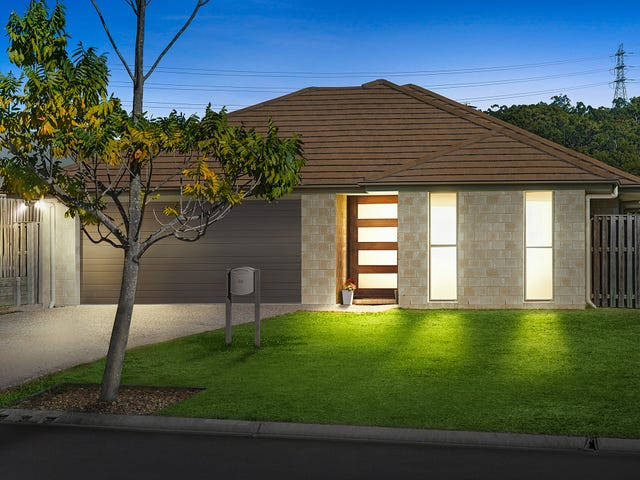 44 Faraday Crescent, Pacific Pines, Qld 4211