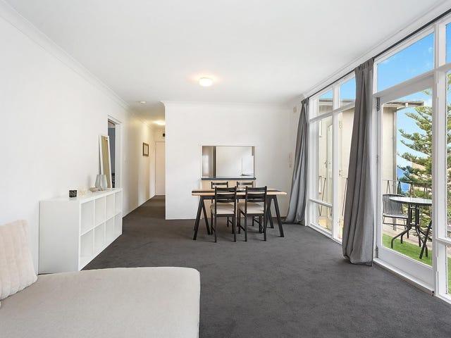 9/1 Ozone Street, Cronulla, NSW 2230