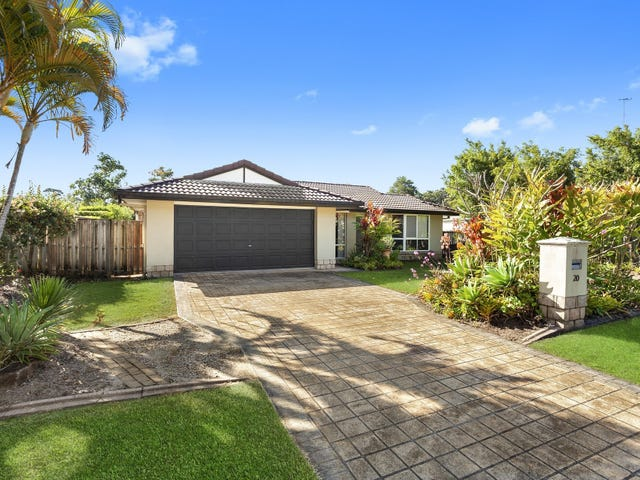 Hangloosa Property Noosa 20 Leafhaven Drive Tewantin Qld 4565